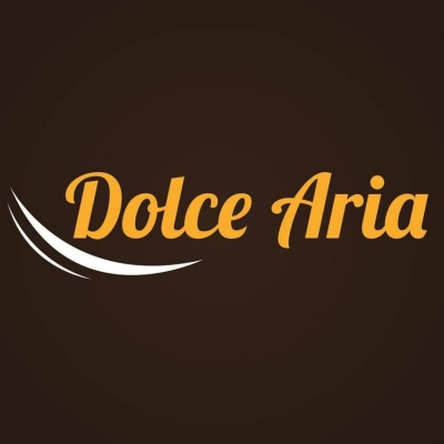 Dolce Aria