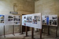 muzeu_holocaustului-008.jpg